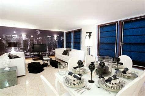 appartments in liverpool posh pads liverpool one england hotel reviews tripadvisor