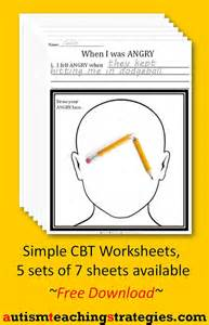 Dual Diagnosis Worksheets by Dual Diagnosis Worksheets Worksheets Releaseboard Free