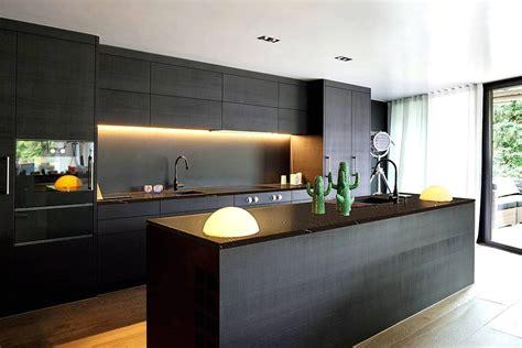 Lemari Yg Bagus Warna Kitchen Set Yg Bagus Gambar Desain Kamar Hitam