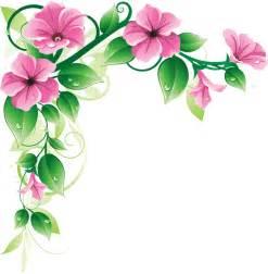 great flower border design card 171 sadiakomal s blog