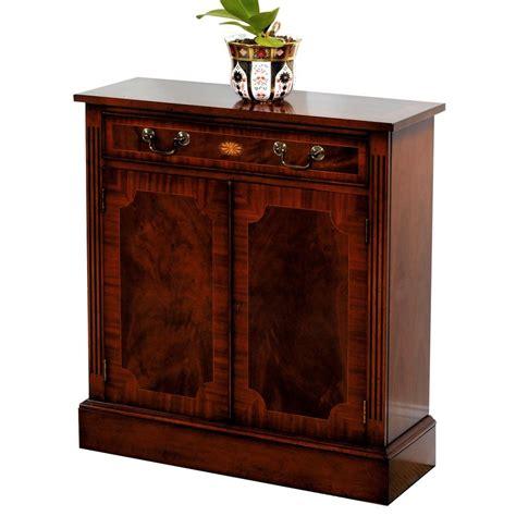 Mahogany Cupboard - small cupboard mahogany cabinets cupboards