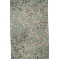 4x6 Rugs Lowes 8 X 11 Area Rugs Lowes Home Design Ideas