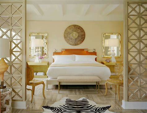 Beautiful Bedroom Ideas Beautiful Bedrooms Tobi Fairley