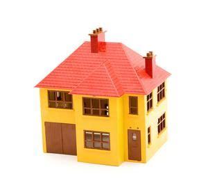 casa giocattolo come costruire una casa giocattolo russelmobley
