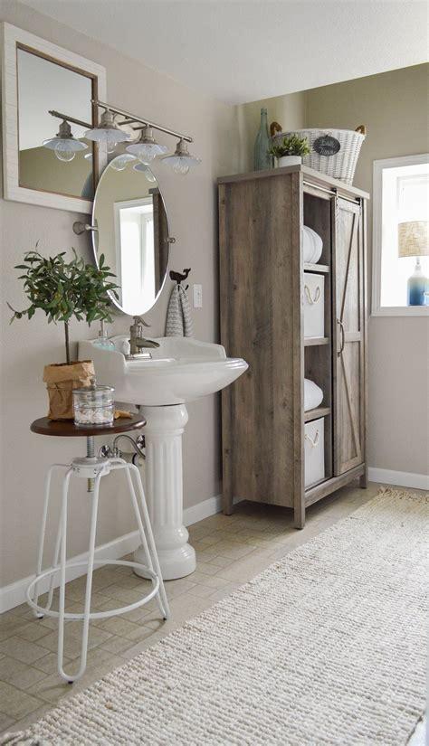 farmhouse style bathroom light fixtures liz farmhouse style vanity lights 1500 trend home design 1500 trend home design
