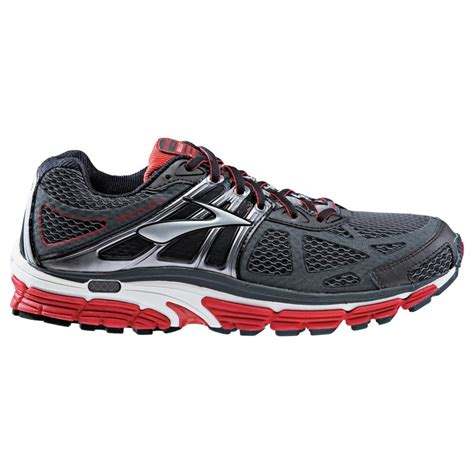 discount beast running shoes beast mens running shoes mars anthracite silver
