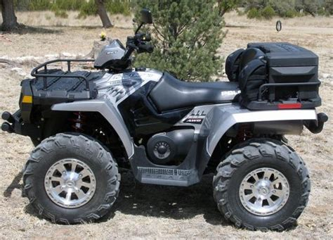 valley polaris solomon s words for the wise polaris atv stolen from barn
