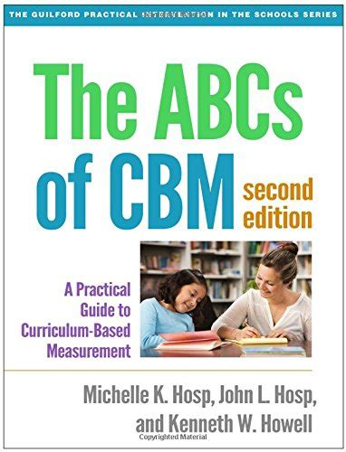 compensating the sales third edition a practical guide to designing winning sales reward programs books buy special books the abcs of cbm second edition a
