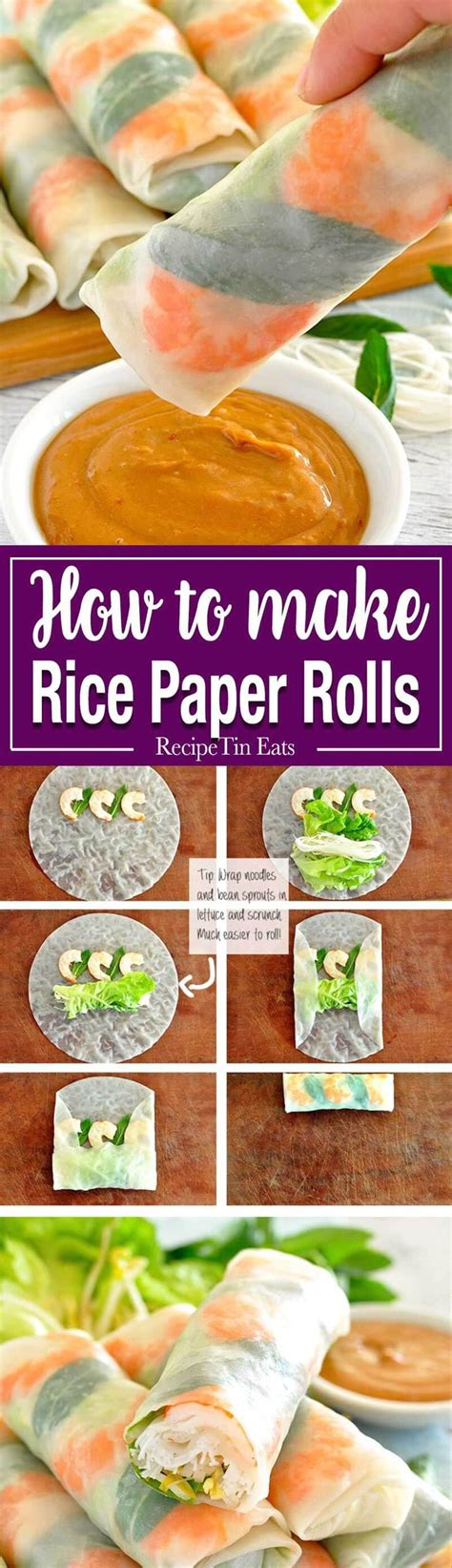 How To Make Rice Paper - 25 best ideas about peanuts on snoopy