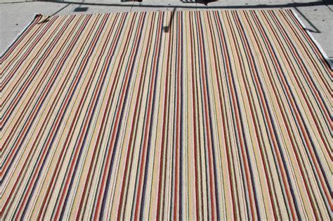 large room size rugs pastel large room size rag rug for sale at 1stdibs