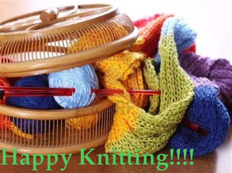 free knitting classes knitting classes for free careerindia