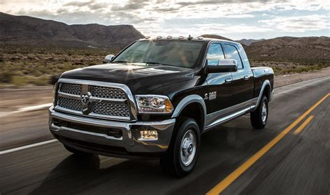 dodge ram truck recall dodge ram trucks and charger cars recalled in canada