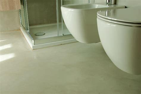 foto di pavimenti in resina pavimenti in resina pavimenti decorativi in resina qui