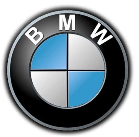 tutorial logo bmw 19 best logo design using pure css3 showcase design freebies