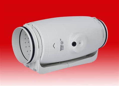 quiet inline duct fan 6 inch in line duct extractor fan silent 500m3 hr