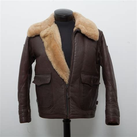 Vintage Jacket Bomber Jaket vintage bomber jackets wwii tanks jackets in my home