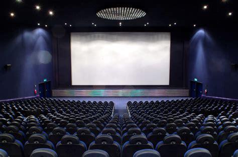 candelo cinema cinema a biella la provincia di biella