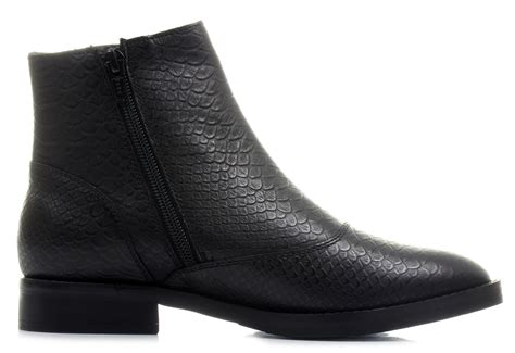 bronx boots mateo mid 44091b k 01 shop for