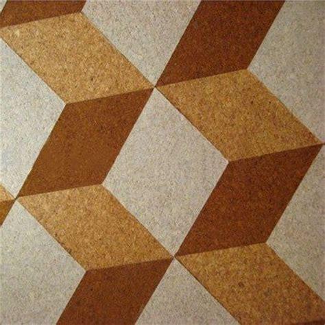 cork flooring cork floor options trending now bob vila