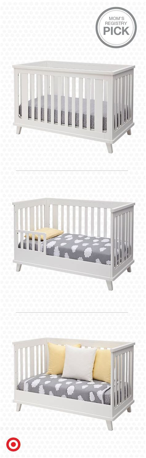 Delta Convertible Crib Bed Rail Delta Children 3 In 1 Convertible Crib Cleanses Modern And Toddler Bed