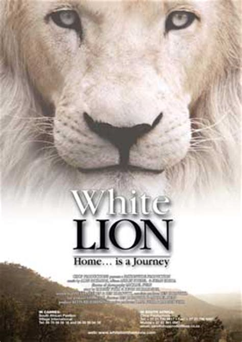 white lion film italiano white lion movie posters from movie poster shop