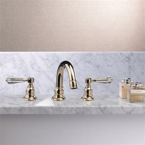 Designers Plumbing by Bathroom Faucets Designer S Plumbing
