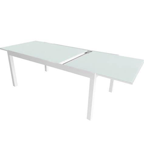 tavoli in pietra da giardino tavolo da esterno in alluminio allungabile pietra ligure