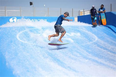flow house flow house manila joins the flowrider flowmovement flow house