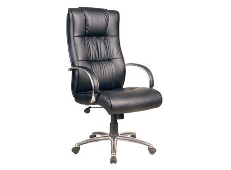 fauteuil de bureau comment choisir un fauteuil de bureau