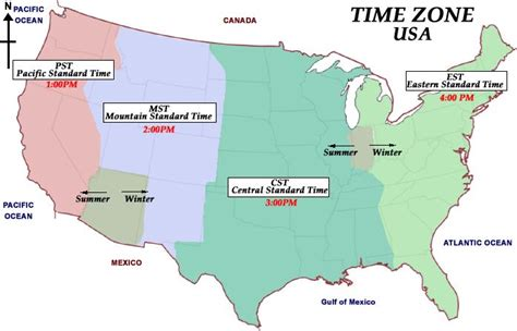 america time zone map pdf usa time zone map pdf 28 images map usa time zone map