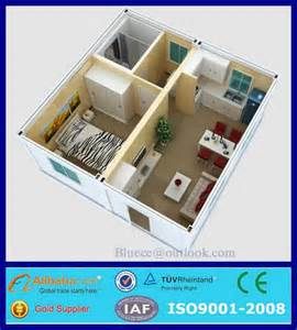 Shipping Container Home Design Tool Prefab Shipping Container Home Floor Plans Mobile Home