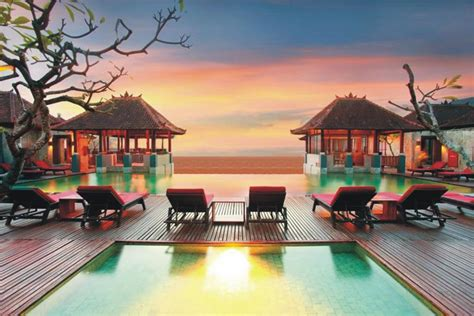 Bali Tokyo Narita Request Payment hotel mercure kuta bali indonesia booking