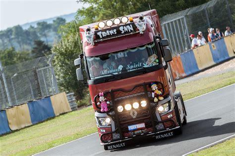 renault france semi trucks images american european semi truck