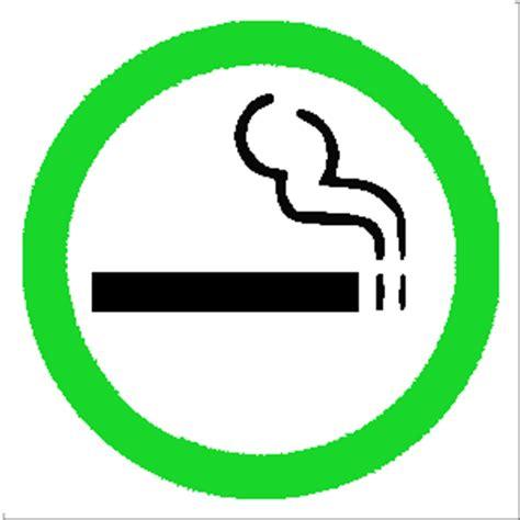 smoking section may 2010 vius