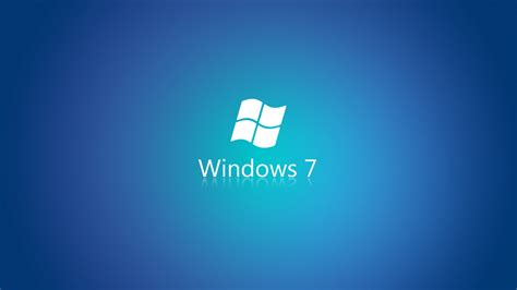 windows 7 wallpaper for windows 10 37 high definition windows 7 wallpapers backgrounds for