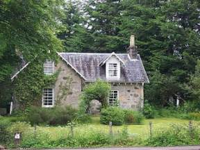 small country cottages small country cottage home shabby chic country cottage decorating small country cottages