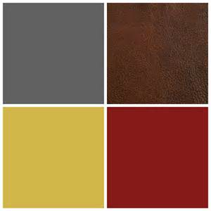 gold and gray color scheme tuscan neutrals our living room color palette charcoal