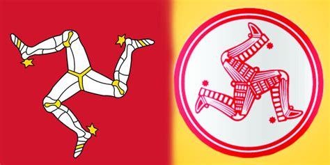 Promo Abad Ini Semata Kaki 880d ini negara isle of yang bikin logo cap kaki tiga dilarang berita harian terupdate