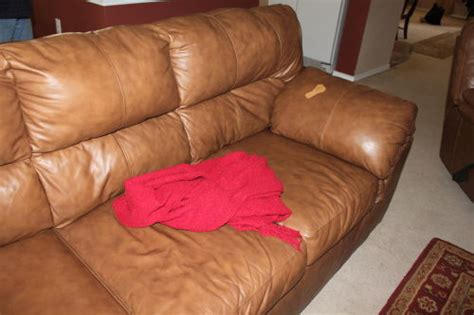 peeling vinyl couch repair leather peeling fibrenew south austin