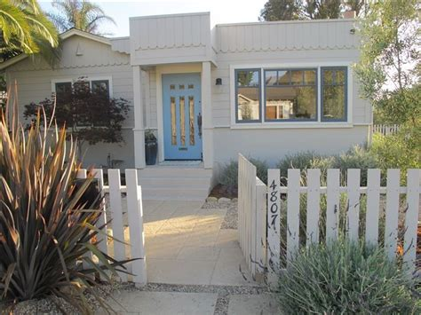 carpinteria cottages stylish cottage retreat by the sea 2 in vrbo