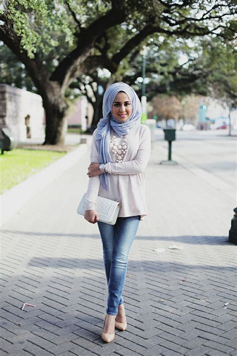 Dress Dress Putih Hitam Dress Casual Simple Al style 22 ways to wear for