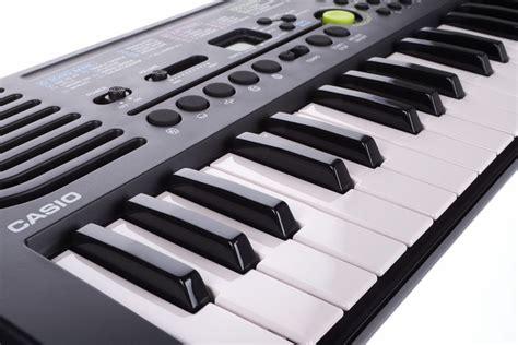 Keyboard Casio Sa 47 casio sa 47 keyboard keyboards musicshop sneek