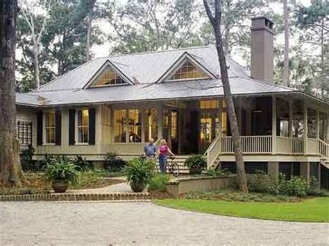 country living magazine house plans country living magazine house plans house design plans