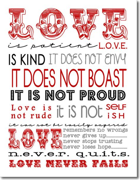 free printable love quotes and poems 15 beautiful exles of bible verse typography