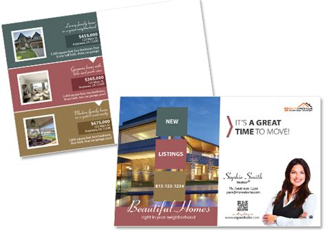 property management postcards templates real estate postcards real estate postcards