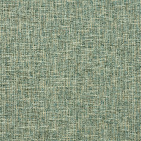 Tweed Upholstery Fabric A324 Tweed Upholstery Fabric By The Yard