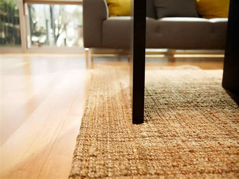 Benefits Of Bamboo Flooring by Accessories Benefits Of Bamboo Floor Mat For Your