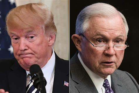 jeff sessions brother donald trump blasts jeff sessions for not taking control