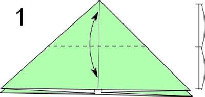 tutorial origami di natale origami stella di natale pagina 2 tutorial donnaclick