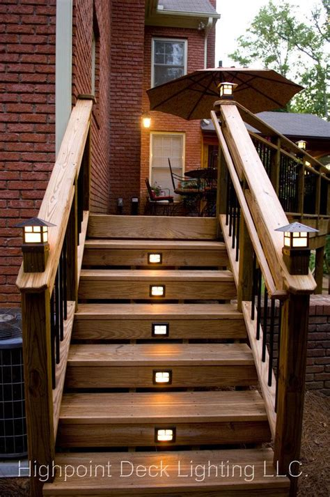 25 best ideas about outdoor stairs on pinterest 25 best ideas about outside stairs on pinterest stairs